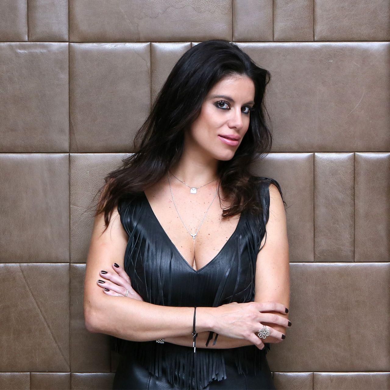 Mariana Orsi