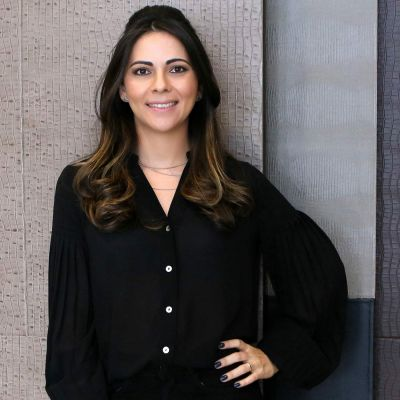 Sarita Ávila